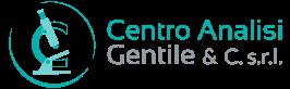Centro Analisi Gentile
